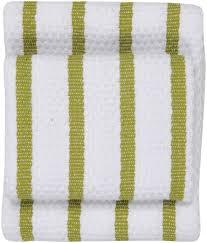 kitchen towel designs now designs basketweave100 cotton kitchen towels all colors ek