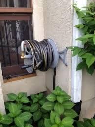 best 25 small garden hose reel ideas on pinterest water hose