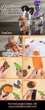 Halloween Crafts Witches by 107 Best Moore Costumes Images On Pinterest Costumes Halloween