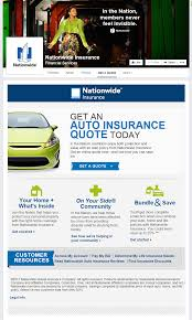life insurance quote now nationwide auto insurance quote stunning nationwide auto insurance