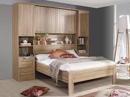 chambre pont ikea chambre a coucher avec pont de lit collection et chambre coucher
