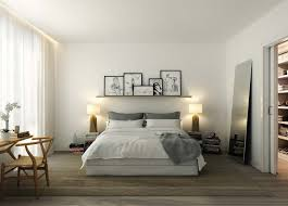 best 25 above bed decor ideas on pinterest grey room decor