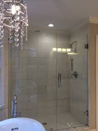 bathroom design amazing bathroom showers bathroom decor bathroom
