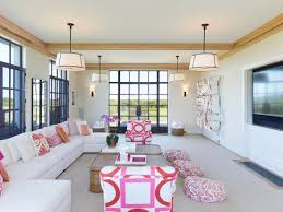 step inside 5 hamptons u0027 most expensive homes for sale