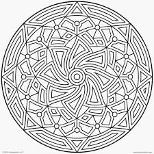 download coloring pages mosaic coloring pages mosaic coloring