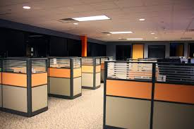 adorable 30 office cubicle layout ideas decorating inspiration of
