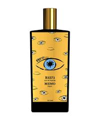 Parfum Fox memo marfa eau de parfum 2 5 oz 75 ml neiman