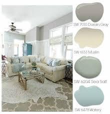 1371 best colour palette images on pinterest interior paint