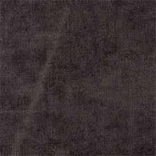 Grey Velvet Upholstery Fabric Royal 90 Charcoal Velvet Solid Upholstery Fabric 29347
