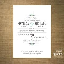 wedding invitations hamilton 68 best wedding invitations images on marriage