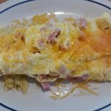 ihop 54 photos 49 reviews breakfast brunch 2754