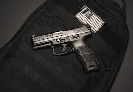 hk vp9 review u2013 recycled firefighter