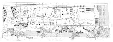 Unique Home Decor Stores Online Nest Architecture Cambodia Design Interior And Structural Plan In