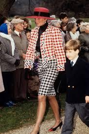 fashion icon bess u0026 evie u0027s vintage