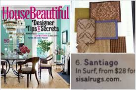 Rugs Direct Promotional Code Sisal Rugs Direct Coupon Roselawnlutheran