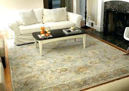 12x18 Area Rug Fascinating 12 18 Rug Medium Size Of Marvelous Area Rug Placement
