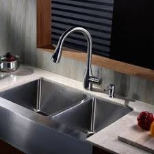 low profile kitchen faucet need low profile kitchen faucet with pull or out