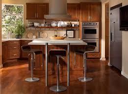 kitchen islands with legs waypoint kitchen 630f chy spc 0050 500x370 jpg
