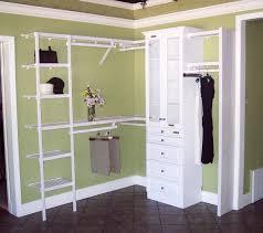 diy closet system reviews home design ideas closets to go loversiq