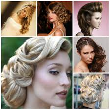 prom hairstyles 2017 haircuts hairstyles and hair colors