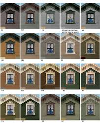 painting old house exterior khabars net
