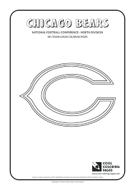 Coloring Pages Delightful 49ers Coloring Pages San Francisco