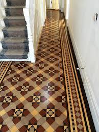 victorian floor restoration u2013 meze blog
