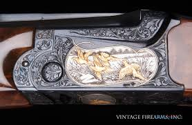 gold inlay engraving skb 585 20 o u angelo bee engraved 10 g for sale