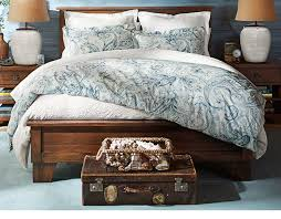 Bedroom Furniture Lansing Mi Master Bedroom Ideas From Pottery Barn Eastwood Towne Center