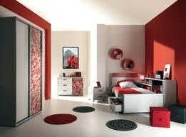 chambre contemporaine ado chambre contemporaine ado deco chambre fille ado moderne chambre