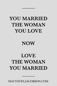 quotes about marriage quotes marriage is for for better or for worse