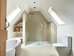 small attic bathroom ideas attic bathroom attic bathroom remodel simpletask club