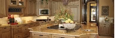 nj kitchen cabinets home design