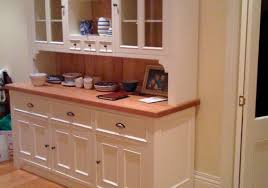 superior graphic of kitchen cabinet pull handles brushed nickel