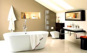 loft conversion bathroom ideas 10 loft conversion design ideas milestone builders