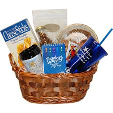 mano s corporate gifts and promotional products offer unique