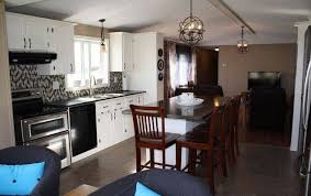 Interior Design Ideas For Mobile Homes Attractive Ideas Mobile Home Decorating Single Wide Stunning