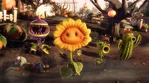 flower garden games online plants vs zombies garden warfare pc review