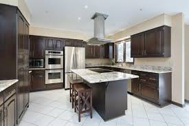 kitchen cabinets miami dade west kendall the hammocks eureka