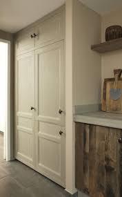 97 best keuken images on pinterest kitchen ideas kitchen and