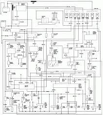2006 toyota highlander trailer wiring diagram wiring wiring