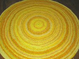 Yellow Kitchen Floor Mats by Best Yellow Kitchen Rugs Design Ideas And Decor
