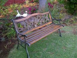 Woodworking Bench For Sale South Africa by 28 Garden Bench For Sales Solid Teak 3 Seat Chunky Park Garden