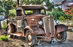 rusty car photography photo gallery safari multimedia llc