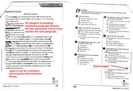 pearson education 4th grade math worksheets mediafoxstudio com
