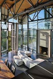 industrial house 75 best post industrial house ideas images on pinterest