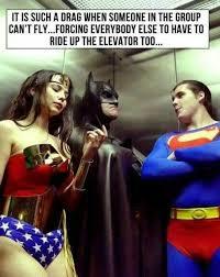 Funny Superman Memes - funny batman superman memes memes pics 2018