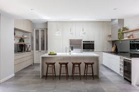heritage home interiors heritage listed sydney home gets modern not trendy reno the
