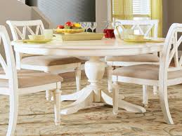 Modern Round Dining Table by Dining Table Dining Room Decor Dining Table Decoration 360a View