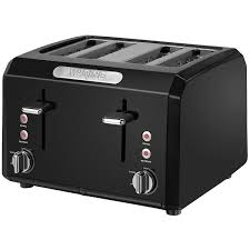 Motorised Toaster 49 Best Bread Machine Images On Pinterest Toaster Breads And